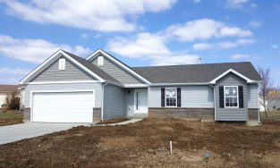 168 Whitetail Crossing: Lot 84