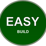 Easy build Construction Financing