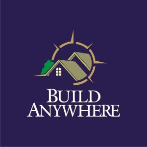 Build Anywhere Q & A